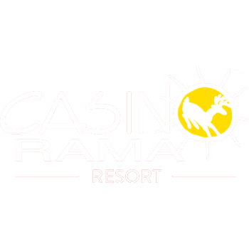 CasinoRama